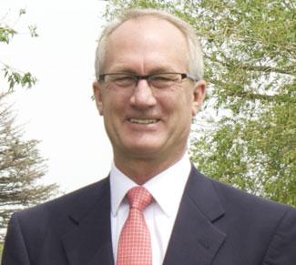 Steve-Buller