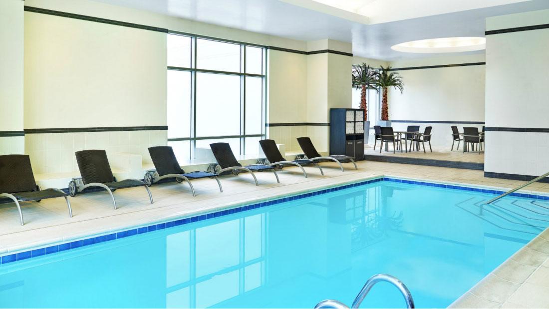 WestinVAB-Pool